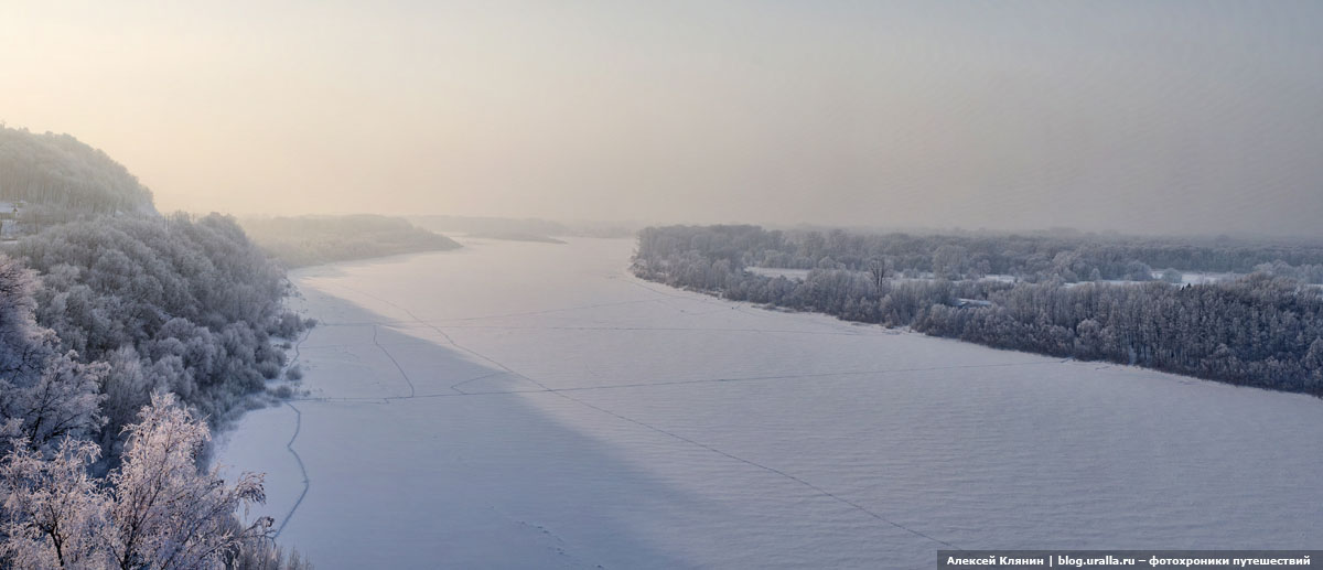 On 07 01 2012 by uralla posted in на своих двоих