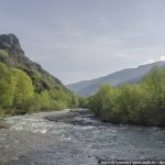 Кавказ*2013 — День пятый