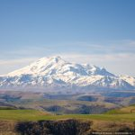 Кавказ*2013 — День девятый