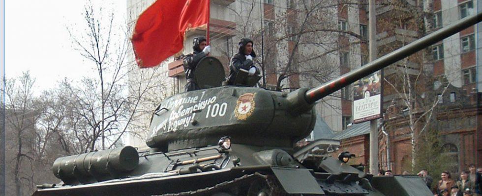 Фотоархив из спецкомандировки на Дальний Восток в Хабаровск