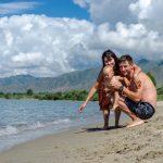 Киргизия. Северный берег Иссык-Куля. День 9