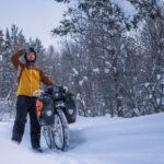 Кропачево-Бриштамак – классика велоуфы