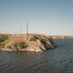 Южный Урал 2020. Ириклинское водохранилище